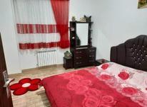 فروش آپارتمان 130 متر در کیاشهر در شیپور-عکس کوچک