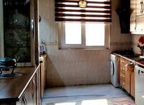 فروش آپارتمان 80 متر ۹سال ساخت در شیپور-عکس کوچک