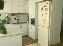 اجاره آپارتمان 80 متر در پرند در شیپور-عکس کوچک
