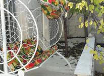 باغ ویلا 500 متر زمین 90 متر بنا کردزار  در شیپور-عکس کوچک