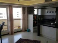 اجاره آپارتمان 116 متر در دهکده المپیک در شیپور-عکس کوچک