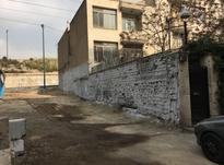 فروش خانه و کلنگی 420 متر در تهرانپارس غربی در شیپور-عکس کوچک