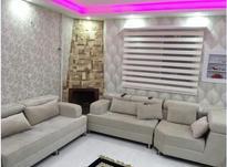 فروش آپارتمان 60 متر در گلسار دیلمان  در شیپور-عکس کوچک