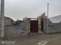 فروش زمین مسکونی در شهرک صالحین بابل در شیپور-عکس کوچک