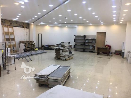 اجاره تجاری و مغازه 262 متر در ولنجک در گروه خرید و فروش املاک در تهران در شیپور-عکس3