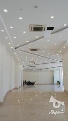 اجاره تجاری و مغازه 262 متر در ولنجک در گروه خرید و فروش املاک در تهران در شیپور-عکس1