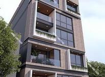 فروش آپارتمان 270 متر در ملاصدرا در شیپور-عکس کوچک