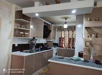 اجاره آپارتمان 80 متری در پرند در شیپور-عکس کوچک