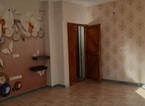 اجاره آپارتمان 80 متر در لاهیجان در شیپور-عکس کوچک