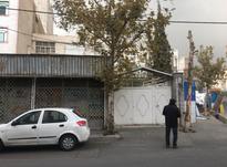 فروش خانه و کلنگی 490 متر در تهرانپارس غربی در شیپور-عکس کوچک
