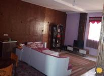 آپارتمان 75 متری در بابلسر  در شیپور-عکس کوچک