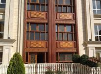 آپارتمان 105 متر در پاسداران , ساقدوش در شیپور-عکس کوچک
