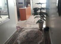 فروش آپارتمان 81 متر در تهرانپارس شرقی در شیپور-عکس کوچک
