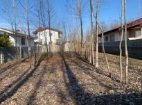 فروش زمین مسکونی 270 متر در عباس آباد در شیپور-عکس کوچک