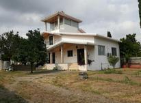 ویلا باغ سند دار دوبلکس در شیپور-عکس کوچک