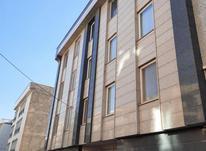 فروش آپارتمان 180 متر ۳طبقه یکجا طبقه ۱و۲ دوبلکس(ولایت) در شیپور-عکس کوچک