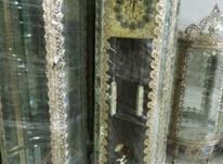 اجناس برنزی باکیفیت و نرخ تولیدی در شیپور-عکس کوچک