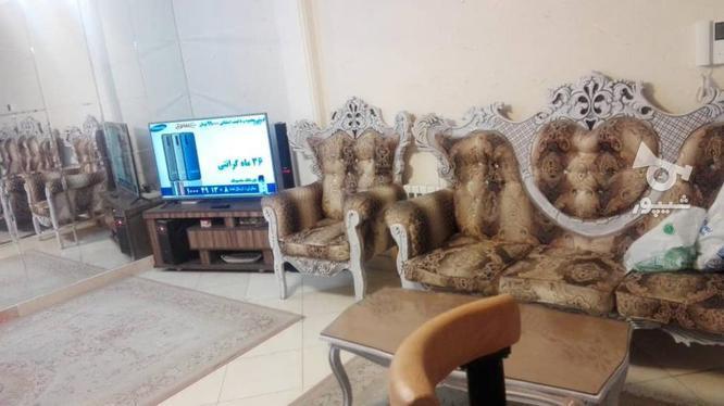 فروش آپارتمان 90 متر در سعادت آباد در گروه خرید و فروش املاک در تهران در شیپور-عکس15