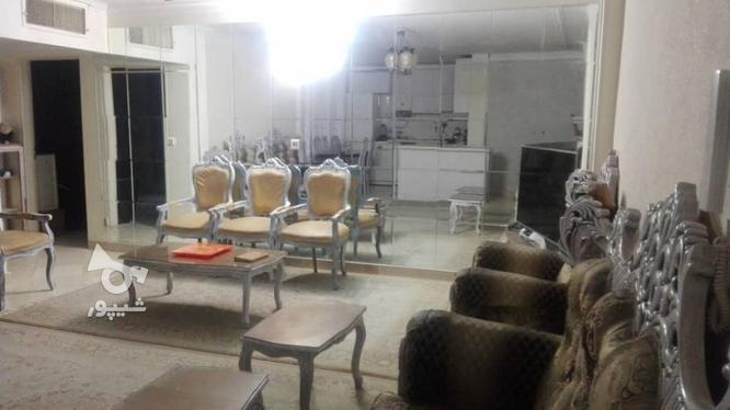 فروش آپارتمان 90 متر در سعادت آباد در گروه خرید و فروش املاک در تهران در شیپور-عکس10