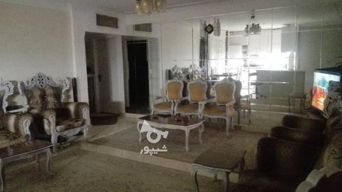 فروش آپارتمان 90 متر در سعادت آباد در گروه خرید و فروش املاک در تهران در شیپور-عکس12
