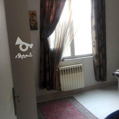 فروش آپارتمان 90 متر در سعادت آباد در گروه خرید و فروش املاک در تهران در شیپور-عکس17