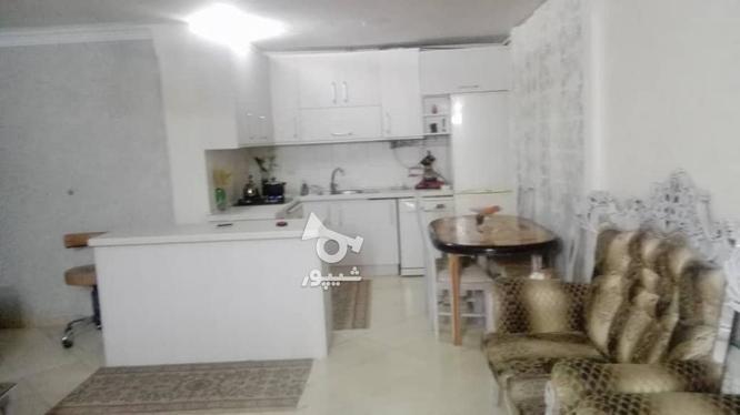 فروش آپارتمان 90 متر در سعادت آباد در گروه خرید و فروش املاک در تهران در شیپور-عکس13