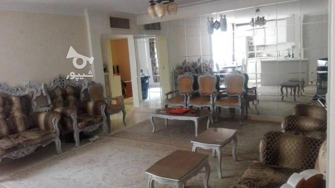 فروش آپارتمان 90 متر در سعادت آباد در گروه خرید و فروش املاک در تهران در شیپور-عکس14