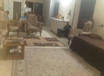 فروش آپارتمان 92 متر در خیابان طالب آملی در شیپور-عکس کوچک