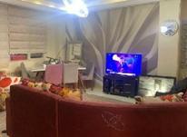 اجاره آپارتمان 72 متر در ظفر در شیپور-عکس کوچک