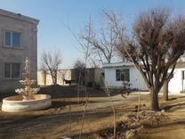 ویلا باغ/1820متری/5خواب/سند جواز ساخت/هشتگرد در شیپور