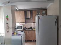فروش آپارتمان 61 متر در بلوار فردوس غرب در شیپور-عکس کوچک