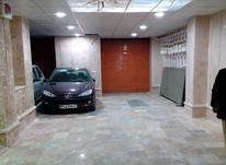 فروش آپارتمان 100 متر در ملایر در شیپور-عکس کوچک