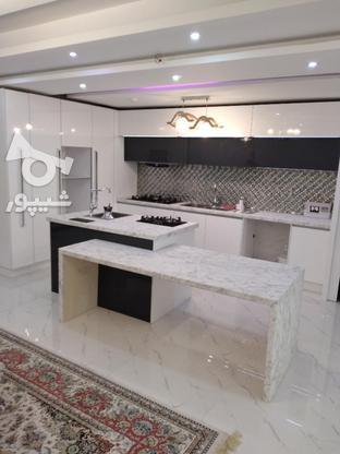 آپارتمان 160 متر در سرخرود در گروه خرید و فروش املاک در مازندران در شیپور-عکس6