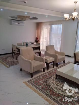 آپارتمان 160 متر در سرخرود در گروه خرید و فروش املاک در مازندران در شیپور-عکس5
