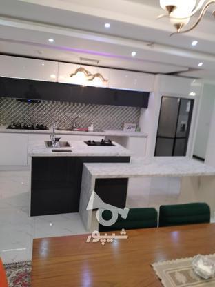 آپارتمان 160 متر در سرخرود در گروه خرید و فروش املاک در مازندران در شیپور-عکس2