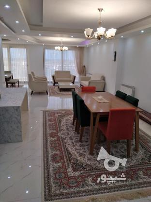 آپارتمان 160 متر در سرخرود در گروه خرید و فروش املاک در مازندران در شیپور-عکس8