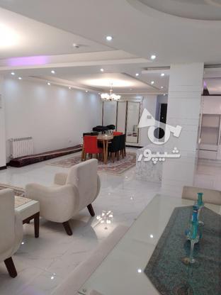 آپارتمان 160 متر در سرخرود در گروه خرید و فروش املاک در مازندران در شیپور-عکس4