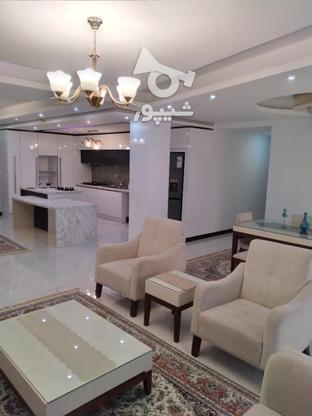 آپارتمان 160 متر در سرخرود در گروه خرید و فروش املاک در مازندران در شیپور-عکس3