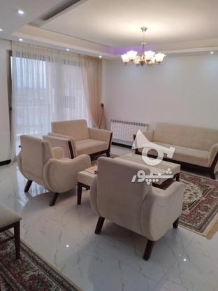 آپارتمان 160 متر در سرخرود در گروه خرید و فروش املاک در مازندران در شیپور-عکس7