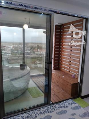 آپارتمان 160 متر در سرخرود در گروه خرید و فروش املاک در مازندران در شیپور-عکس1