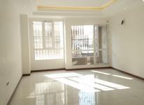 فروش آپارتمان 85 متر در فلکه دوم در شیپور-عکس کوچک