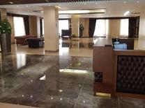 فروش آپارتمان 155 متر در سعادت آباد در شیپور