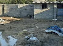 فروش زمین مسکونی 330 متر در موقعیت عالی ،گلستان در شیپور-عکس کوچک