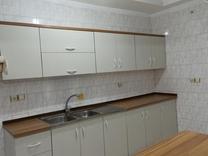فروش آپارتمان 83 متری فول بازسازی ولیعصر در شیپور