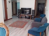 فروش آپارتمان 115 متر در قیطریه در شیپور-عکس کوچک