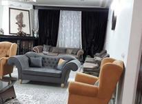 آپارتمان 220 متر در خانه اصفهان در شیپور-عکس کوچک