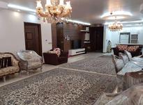 اجاره آپارتمان 200 متر 3 خواب.اردیبشهت جنوبی در شیپور-عکس کوچک