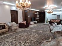 اجاره آپارتمان 200 متر 3 خواب.اردیبشهت جنوبی در شیپور