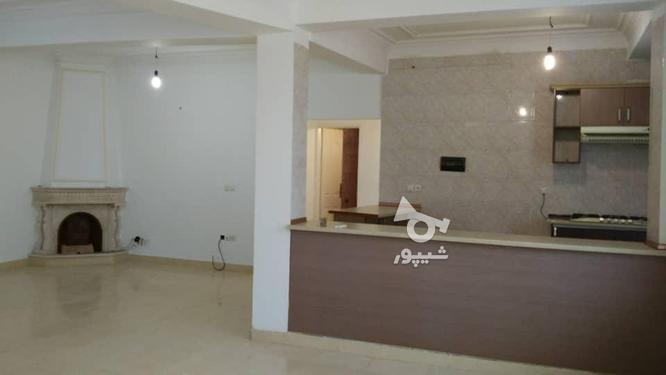 فروش آپارتمان 107 متری در خیریان در گروه خرید و فروش املاک در مازندران در شیپور-عکس2