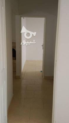 فروش آپارتمان 107 متری در خیریان در گروه خرید و فروش املاک در مازندران در شیپور-عکس4